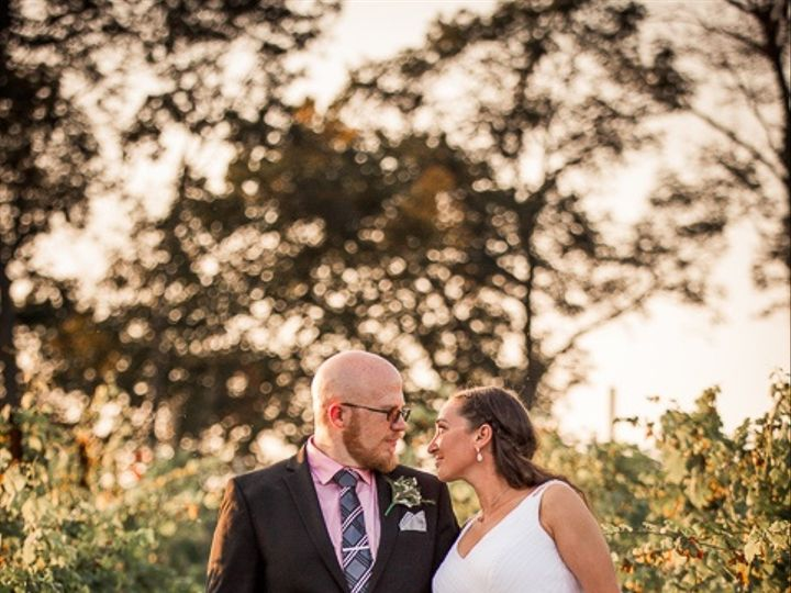Tmx Weddings48 51 1776951 158575098631375 Allentown, PA wedding photography