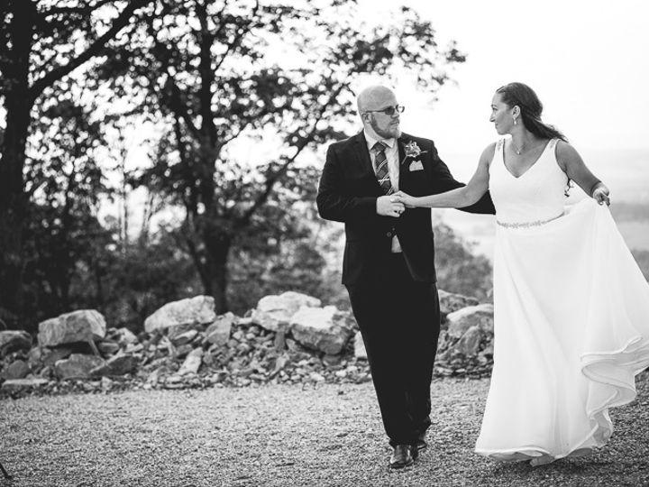Tmx Weddings49 51 1776951 158575100190040 Allentown, PA wedding photography
