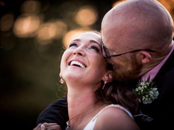 Tmx Weddings50 51 1776951 158575099078513 Allentown, PA wedding photography