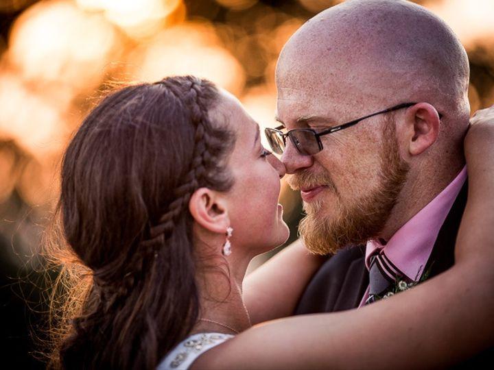 Tmx Weddings51 51 1776951 158575101371859 Allentown, PA wedding photography