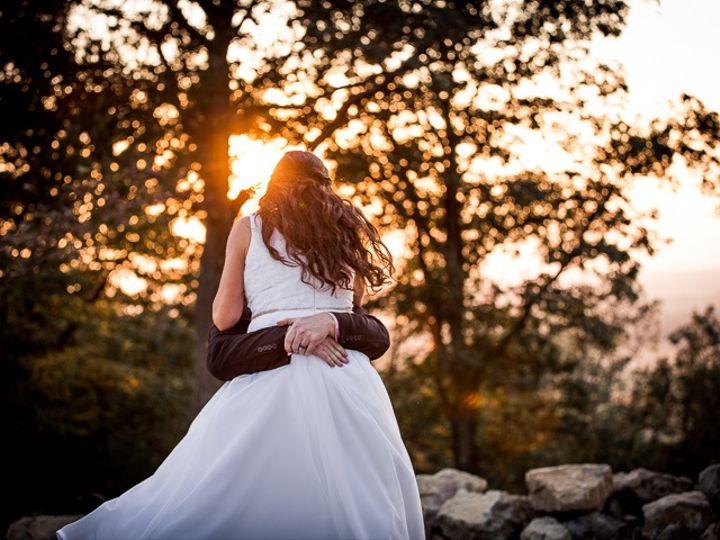 Tmx Weddings52 51 1776951 158575100967493 Allentown, PA wedding photography