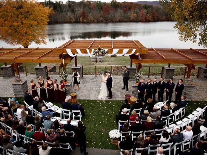 Tmx Weddings53 51 1776951 158575100242159 Allentown, PA wedding photography