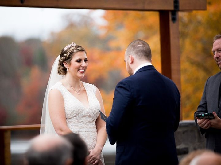 Tmx Weddings54 51 1776951 158575101221117 Allentown, PA wedding photography