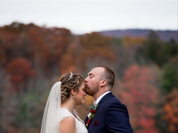 Tmx Weddings55 51 1776951 158575100137801 Allentown, PA wedding photography