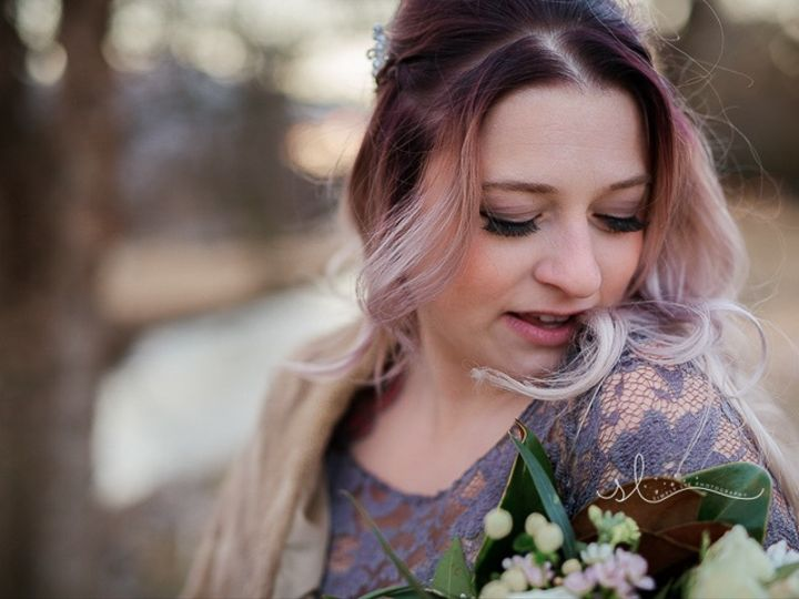 Tmx Weddings57 51 1776951 158575101752386 Allentown, PA wedding photography