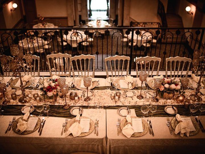 Tmx Weddings58 51 1776951 158575101982243 Allentown, PA wedding photography