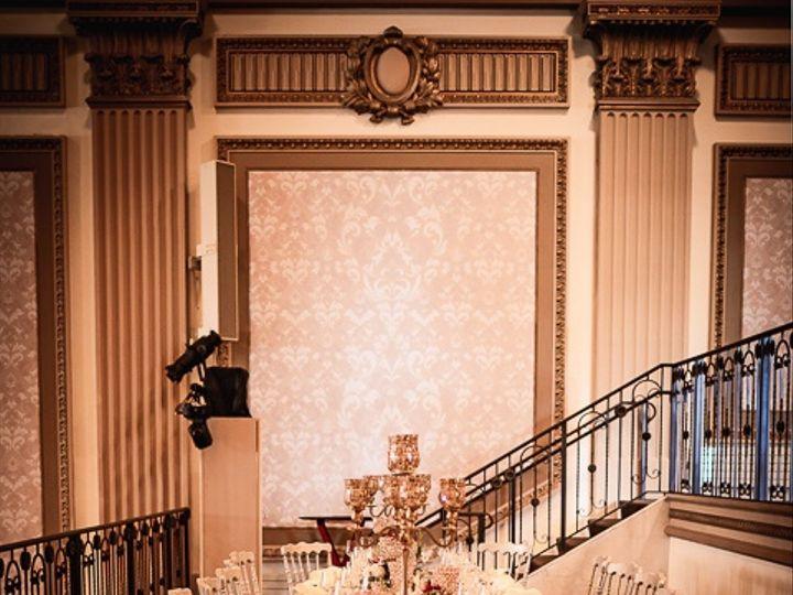 Tmx Weddings59 51 1776951 158575102383184 Allentown, PA wedding photography