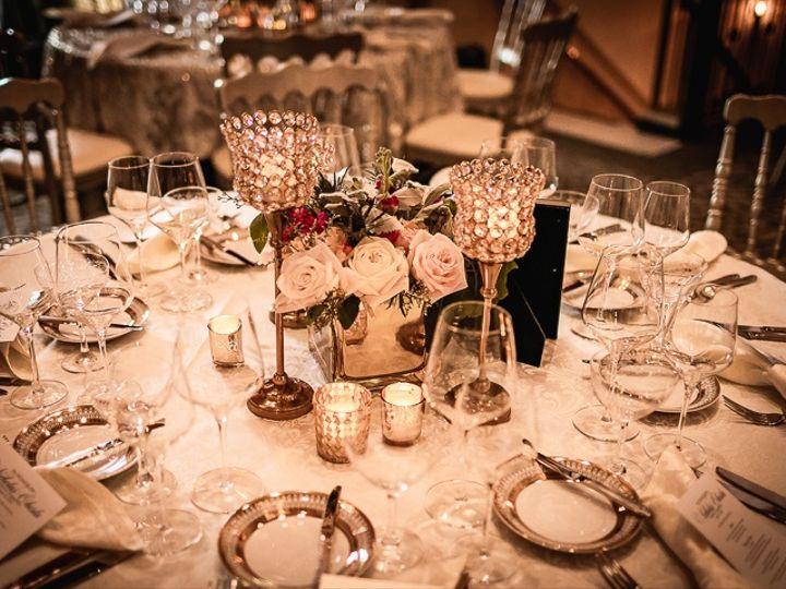 Tmx Weddings61 51 1776951 158575103214112 Allentown, PA wedding photography