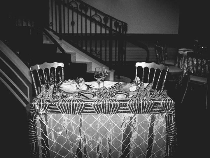 Tmx Weddings67 51 1776951 158575103692279 Allentown, PA wedding photography