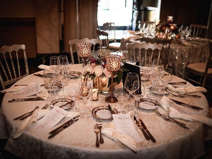 Tmx Weddings69 51 1776951 158575103737522 Allentown, PA wedding photography