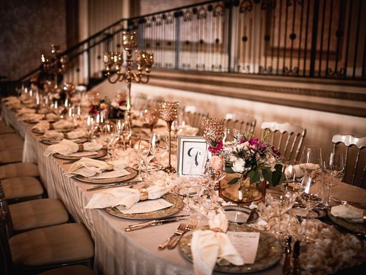 Tmx Weddings77 51 1776951 158575104049349 Allentown, PA wedding photography