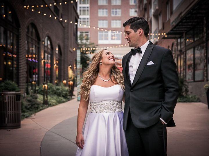 Tmx Weddings80 51 1776951 158575103926631 Allentown, PA wedding photography