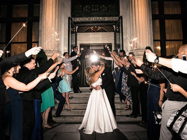 Tmx Weddings81 51 1776951 158575104370501 Allentown, PA wedding photography