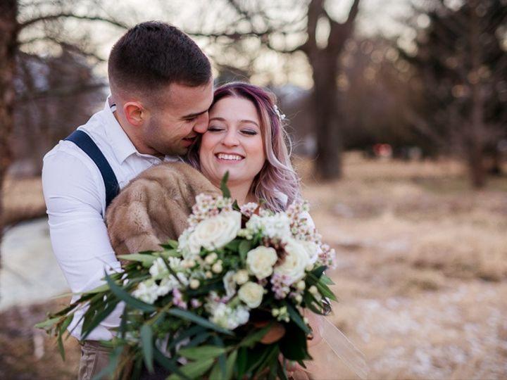 Tmx Weddings82 51 1776951 158575104238658 Allentown, PA wedding photography
