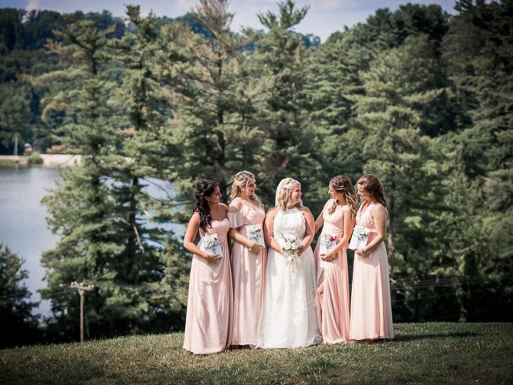 Tmx Weddings85 51 1776951 158575104135300 Allentown, PA wedding photography