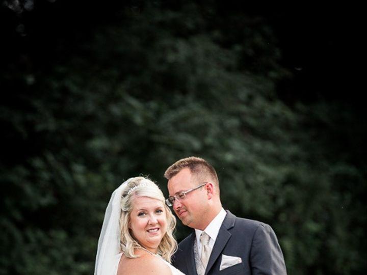 Tmx Weddings86 51 1776951 158575104516808 Allentown, PA wedding photography