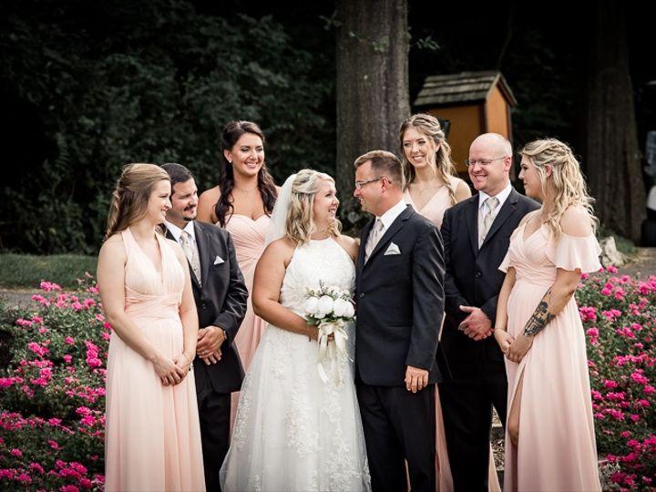 Tmx Weddings87 51 1776951 158575104436199 Allentown, PA wedding photography