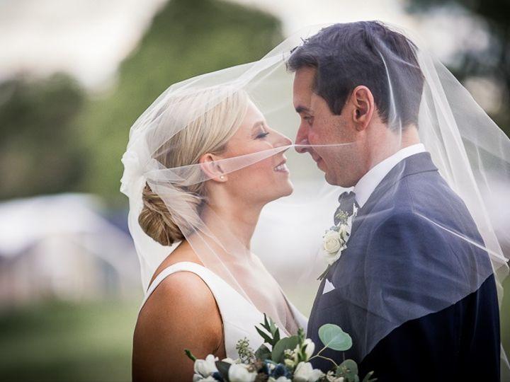 Tmx Weddings88 51 1776951 158575104422015 Allentown, PA wedding photography