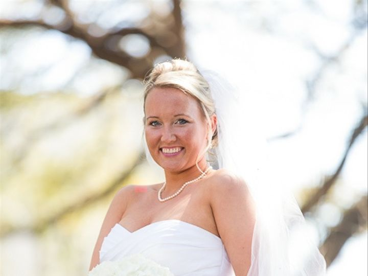 Tmx Weddings89 51 1776951 158575104544081 Allentown, PA wedding photography