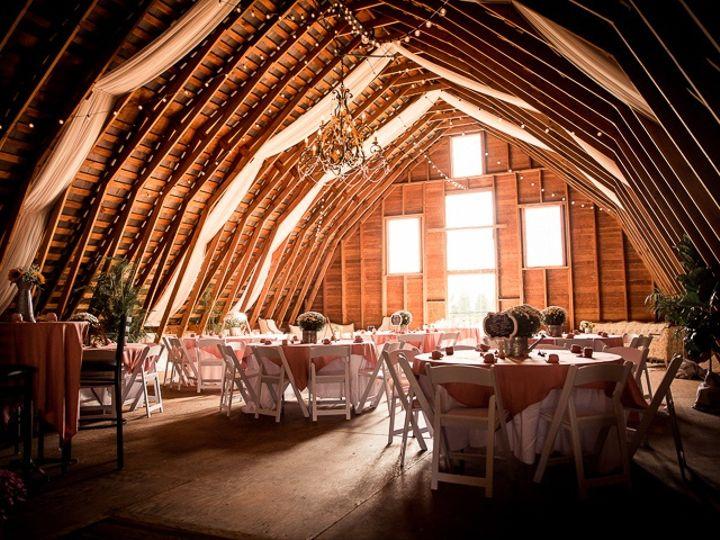Tmx Weddings92 51 1776951 158575104664744 Allentown, PA wedding photography