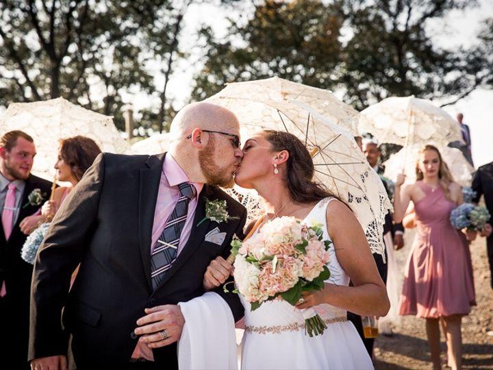 Tmx Weddings97 51 1776951 158575104884394 Allentown, PA wedding photography