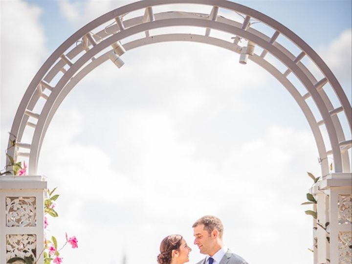 Tmx Weddings99 51 1776951 158575104926892 Allentown, PA wedding photography