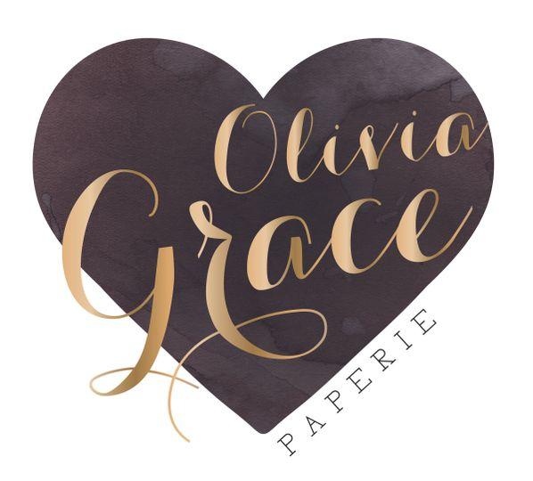 oliviagrace logo 01