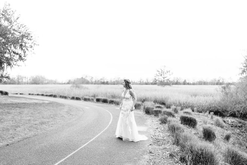 Photographer: Ivy Bee Weddings