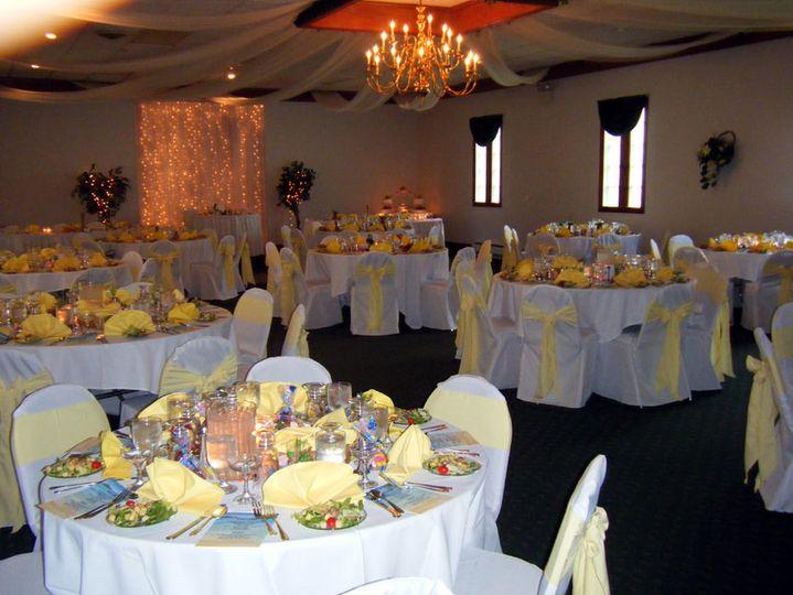 The Party Shack Amp Handyman Rental Center Event Rentals