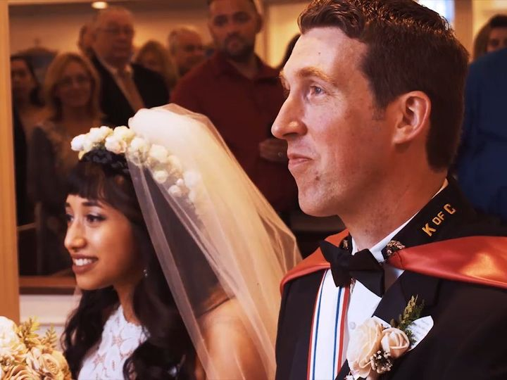 Tmx 1 51 1917951 159007726238313 Palmyra, NY wedding videography