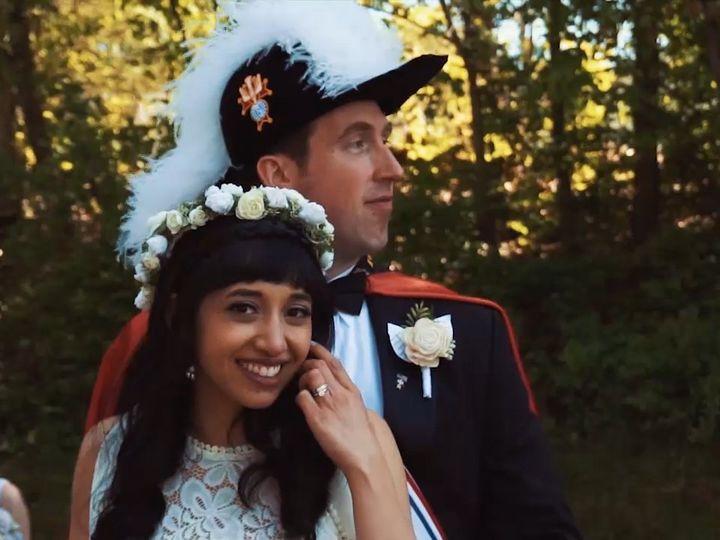 Tmx 2 51 1917951 159007726275342 Palmyra, NY wedding videography