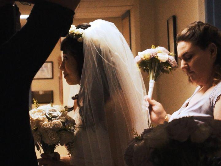 Tmx Annotation 2020 05 21 010654 51 1917951 159007572385404 Palmyra, NY wedding videography