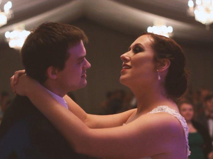 Tmx Annotation 2020 05 21 011621 51 1917951 159007572394740 Palmyra, NY wedding videography