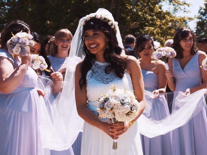 Tmx Highlight Reel 00 06 16 08 Still002 51 1917951 159201861212836 Palmyra, NY wedding videography