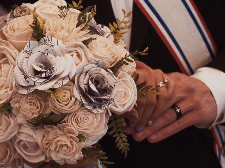 Tmx Highlight Reel 00 06 35 01 Still013 51 1917951 159201860556695 Palmyra, NY wedding videography