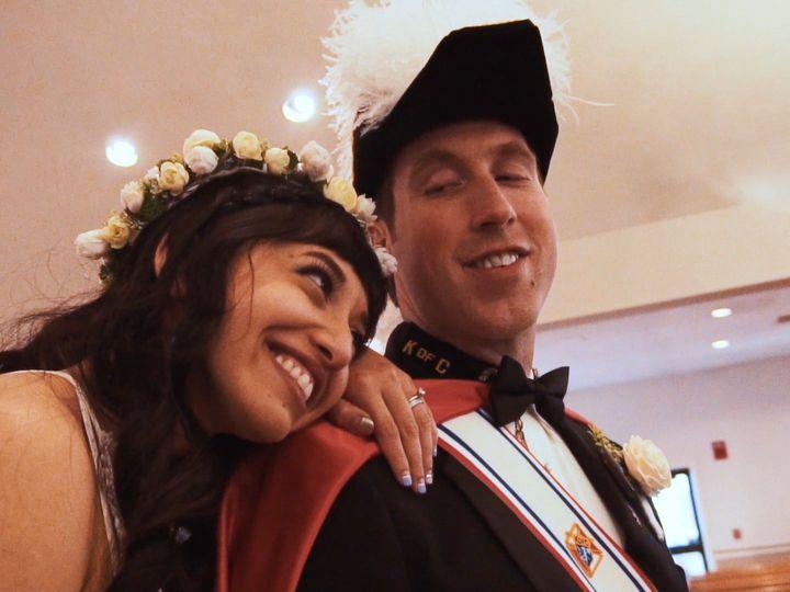 Tmx Highlight Reel 00 06 41 03 Still005 51 1917951 159201860595311 Palmyra, NY wedding videography