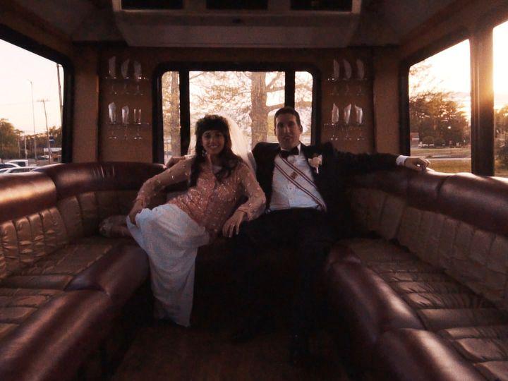 Tmx Highlight Reel 00 10 24 17 Still015 51 1917951 159201860496288 Palmyra, NY wedding videography