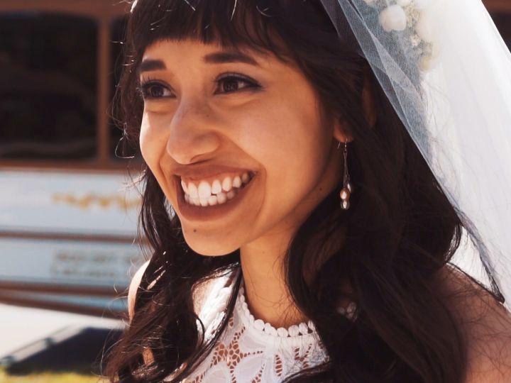 Tmx Thumbnail 51 1917951 159007575234830 Palmyra, NY wedding videography