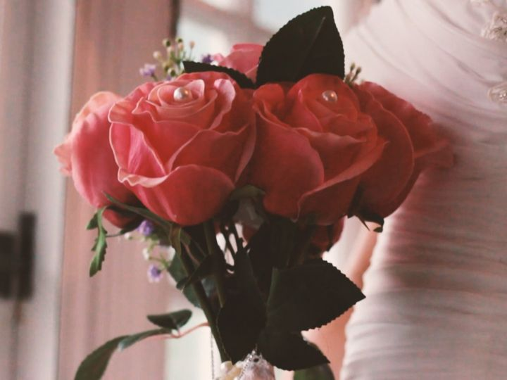 Tmx Thumbnail 51 1917951 159007575897768 Palmyra, NY wedding videography