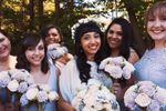 Porterhouse Weddings image
