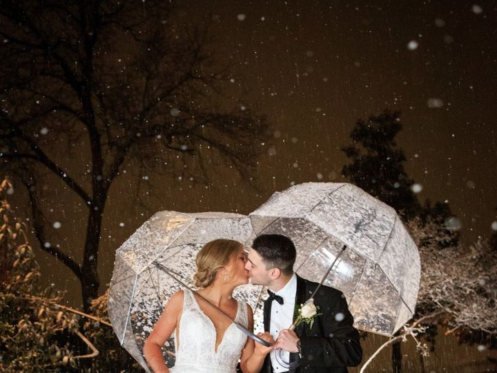 Tmx 1078 51 1047951 158635305159689 Burlington, NC wedding venue