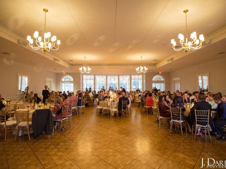 Tmx 881 51 1047951 158635303342491 Burlington, NC wedding venue