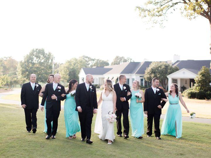 Tmx Gz9a0013 51 1047951 158635321568905 Burlington, NC wedding venue
