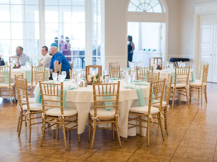 Tmx Gz9a9804 51 1047951 158635323817189 Burlington, NC wedding venue