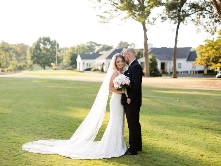 Tmx Gz9a9823 51 1047951 158635325086205 Burlington, NC wedding venue