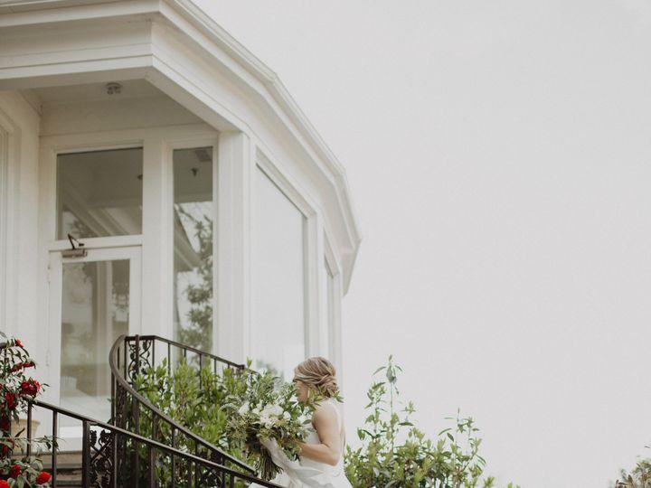 Tmx Img 1695 51 1047951 158635312896554 Burlington, NC wedding venue