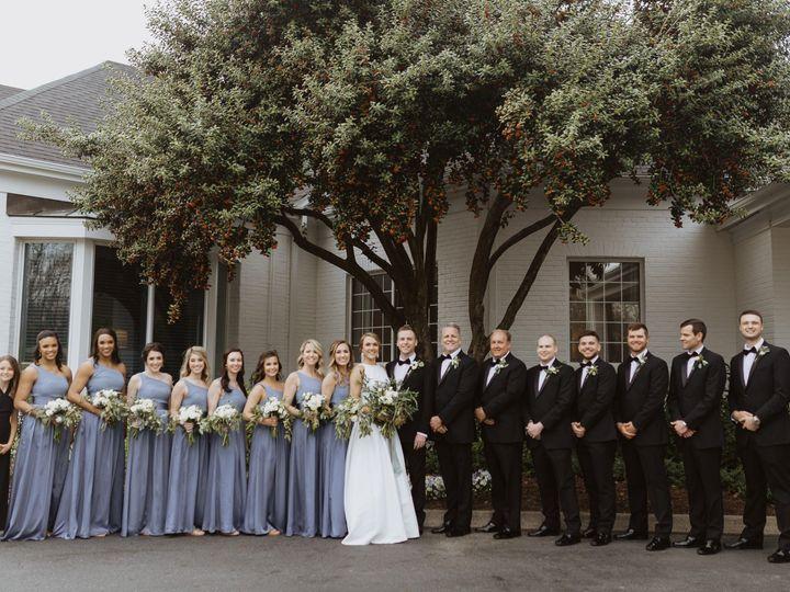 Tmx Img 2239 Crop 51 1047951 158635315848087 Burlington, NC wedding venue