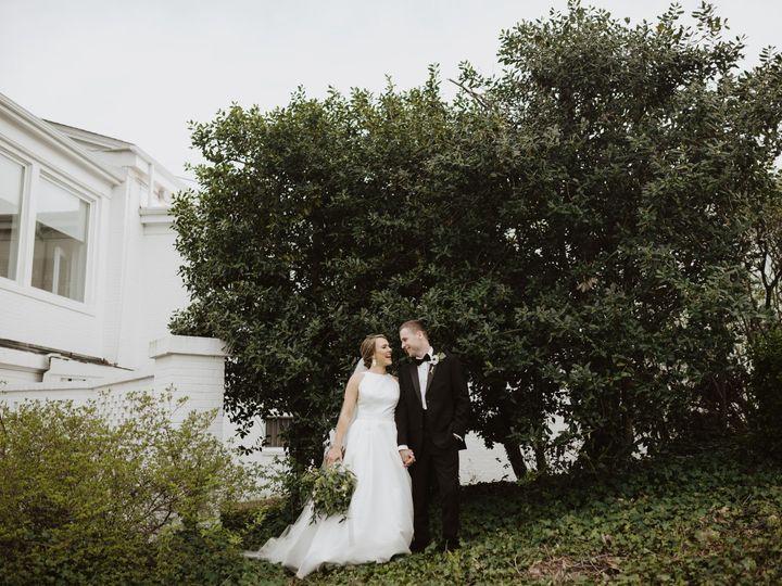 Tmx Img 2267 Crop 51 1047951 158635316457615 Burlington, NC wedding venue