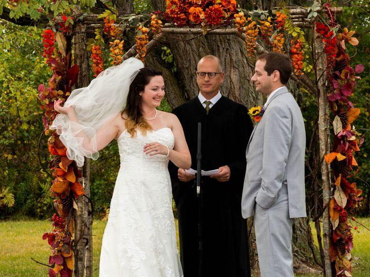 Tmx Img 6496 51 1977951 159468438288176 Glen Falls, NY wedding photography