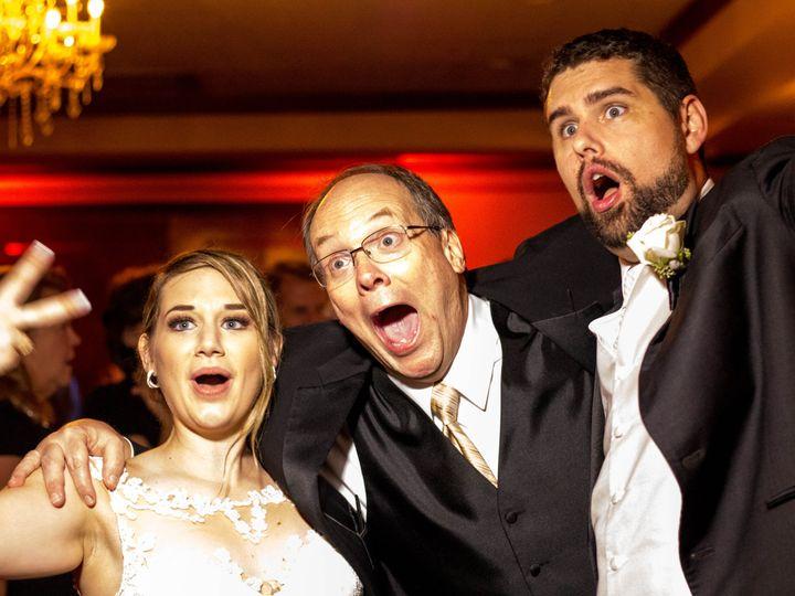 Tmx Img 7348 51 1977951 159468444125161 Glen Falls, NY wedding photography